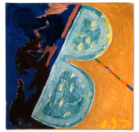 B, 1981/82