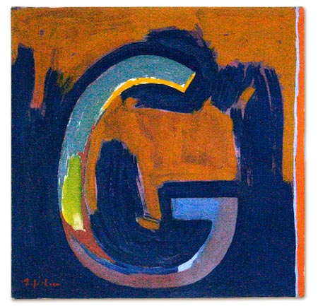 G, 1981/82