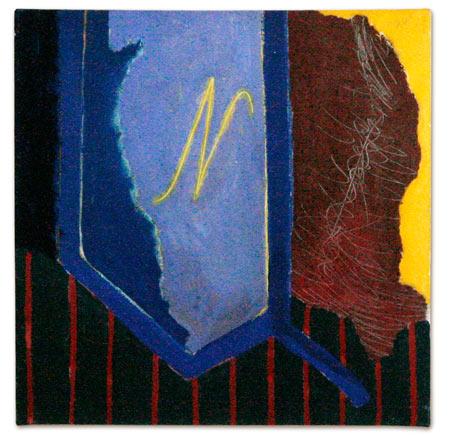 N, 1981/82
