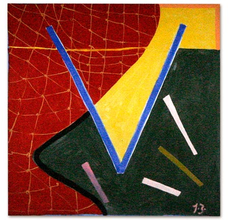 V, 1981/82