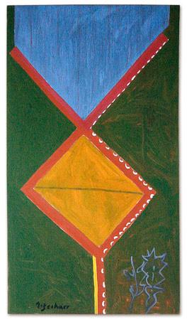 XY, 1981/82