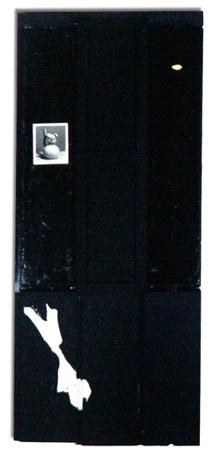 Memento, 1990