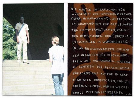 Karl-Marx Hof, 2010