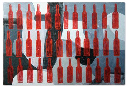 Zwischen Räumen, 2000